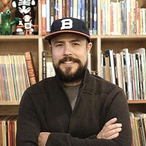 Clark, illustrator