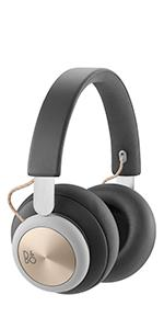 B&O PLAY H4, Beoplay H4, H4