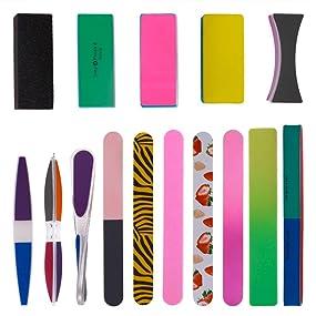 Manicure set manicure kit professional manicure to