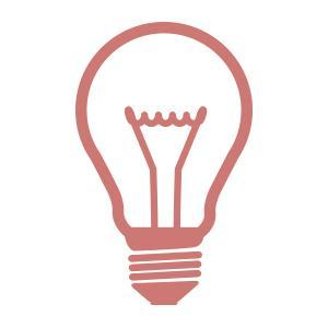 dimming lightbulbs, dimming vanity