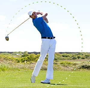 Image result for golfer