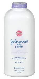 Amazon Com Johnson S Baby Powder Silky Soft Skin 15