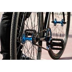 commuter, fixed gear, fixie, single speed, urban, se bikes
