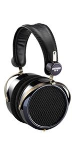 HIFIMAN HE6 Headphone