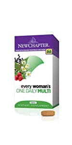 womans multivitamin, womans one a day, one a day, womens multivitamin, womens supplement,