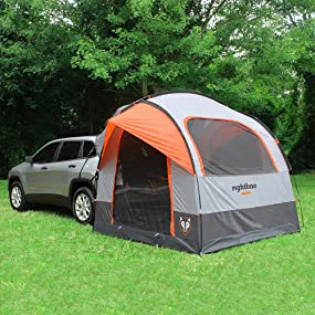 SUV Tent,Jeep Tent,Vehicle Tent,Glamping