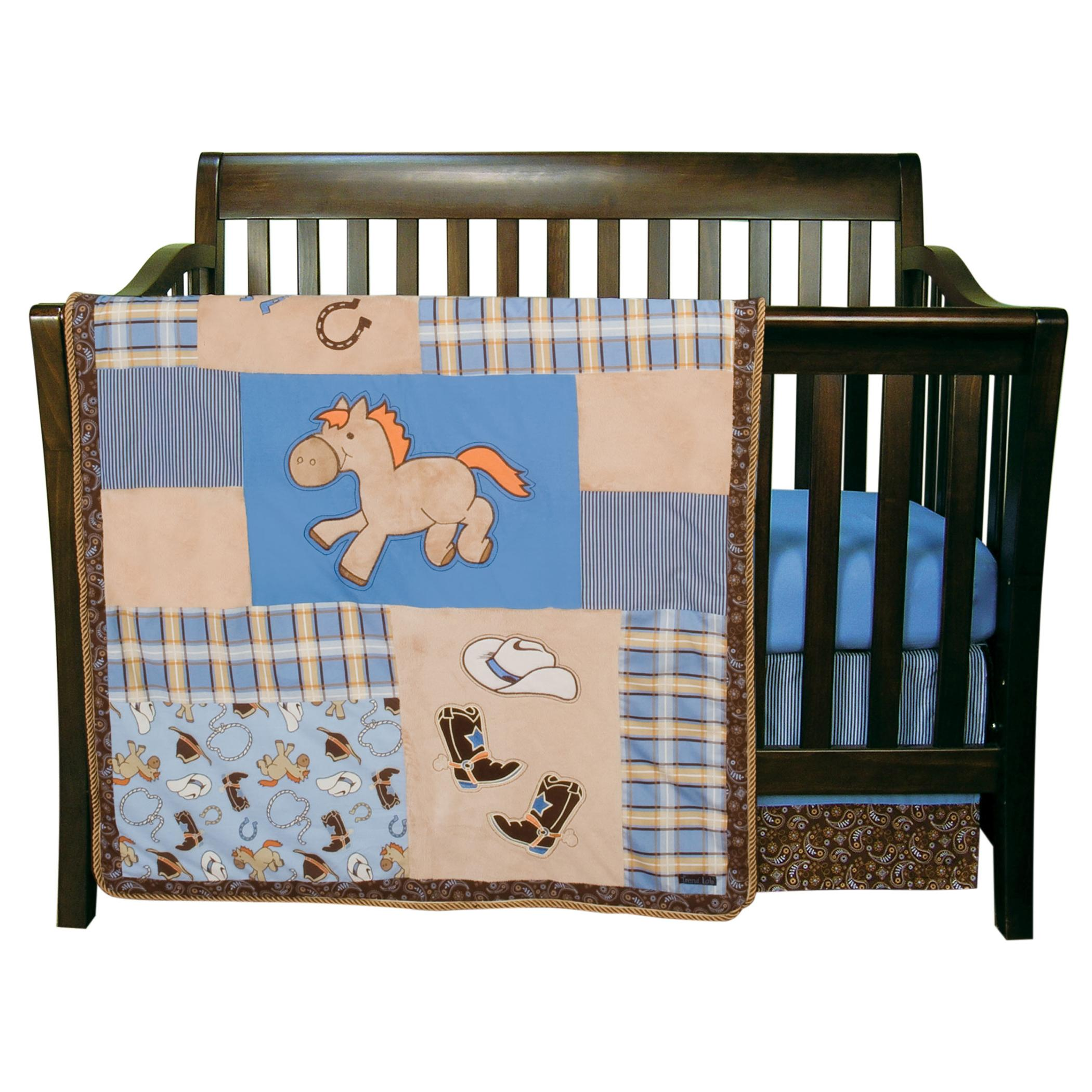 sets the bedding buying crib elegant walmart for multi bedtime blogbeen set fatbtfb useful tips best piece pinkie originals com color