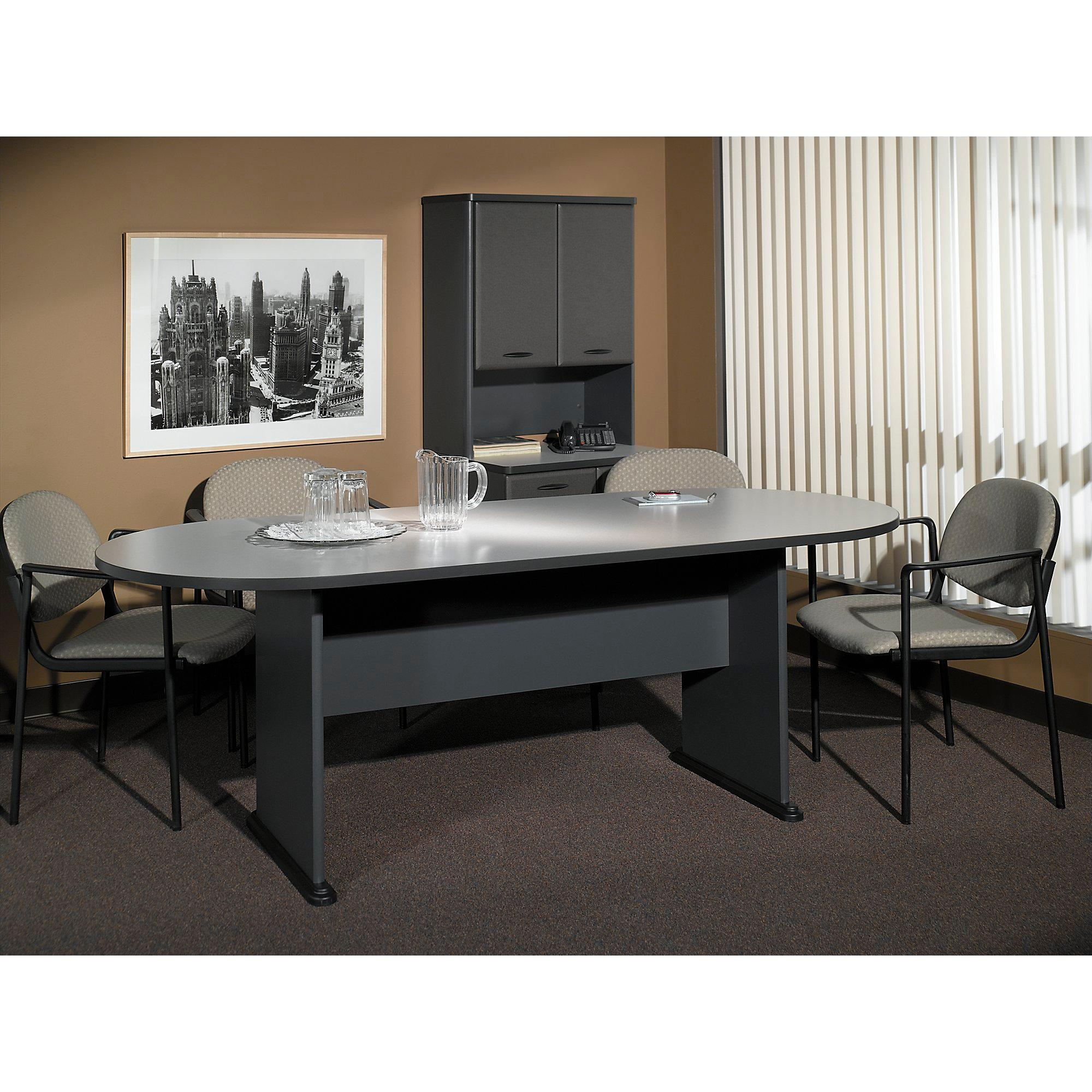 small tables for office. view larger small tables for office