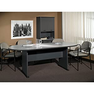 small office conference table. bbf conference table small round wire management square office t