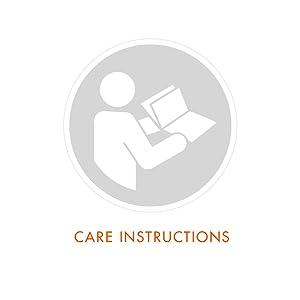 ProSource yantra mat, shakti mat, acupressure, acupuncture