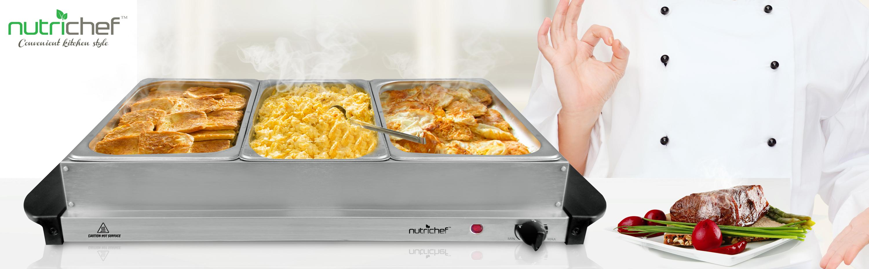 battery operated food warmer for sale, battery operated ...   Portable Food Warmer Cordless
