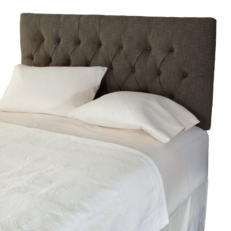 humble haute ashford textured adjustable. Black Bedroom Furniture Sets. Home Design Ideas