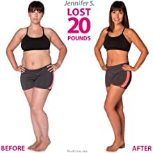 Do you lose weight when you stop taking fluoxetine