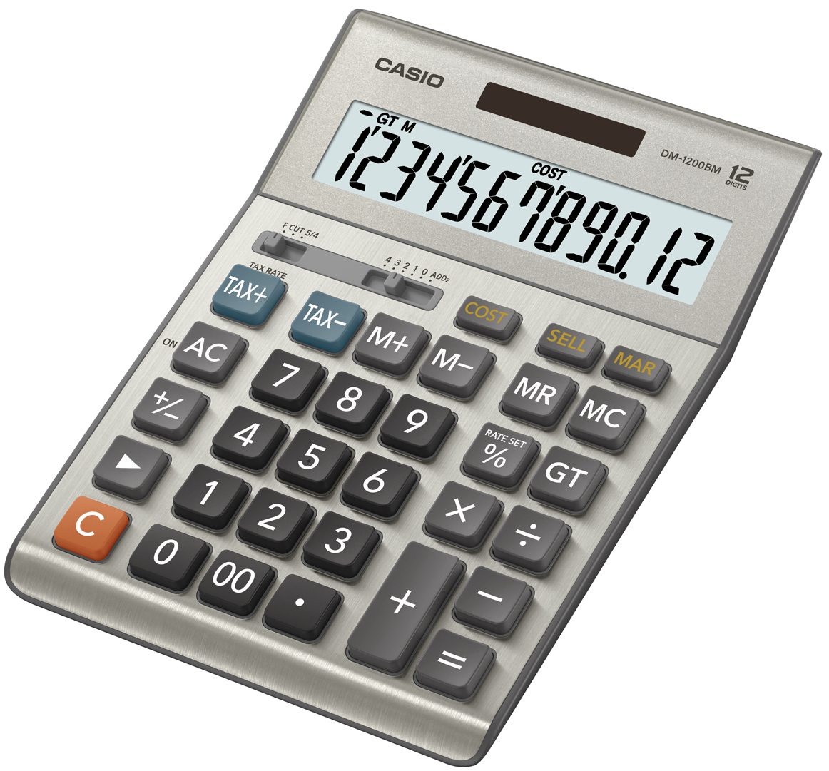 Инструкция калькулятор canon f 502 скачать бесплатно