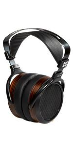 HIFIMAN HE560 Headphone