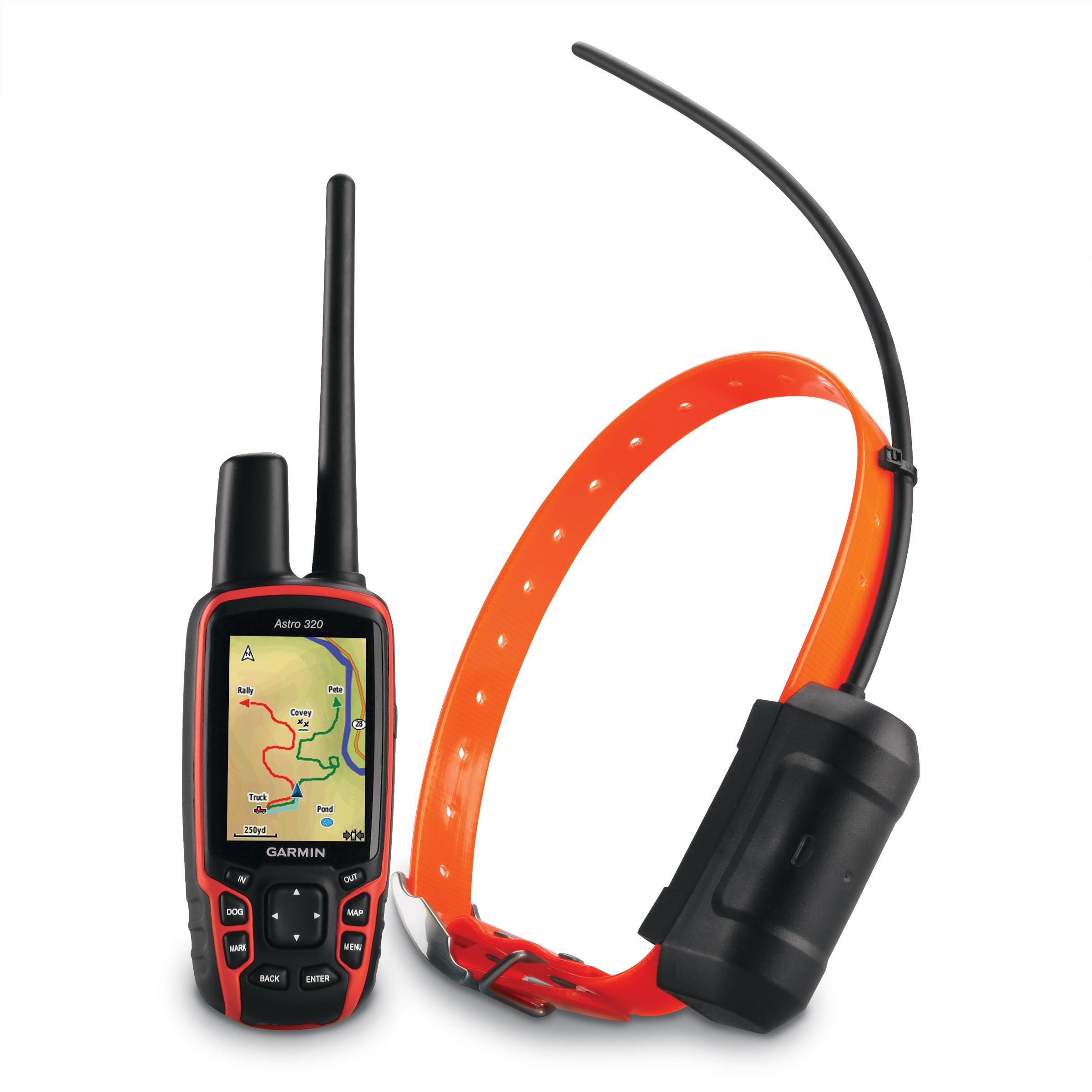 Garmin Tracking System >> Amazon.com: Garmin Astro 320 T5 Dog GPS Bundle: Cell Phones & Accessories