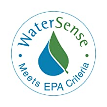 watersense, certification, save water