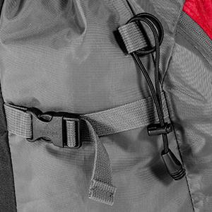 Hiker3700 Backpack