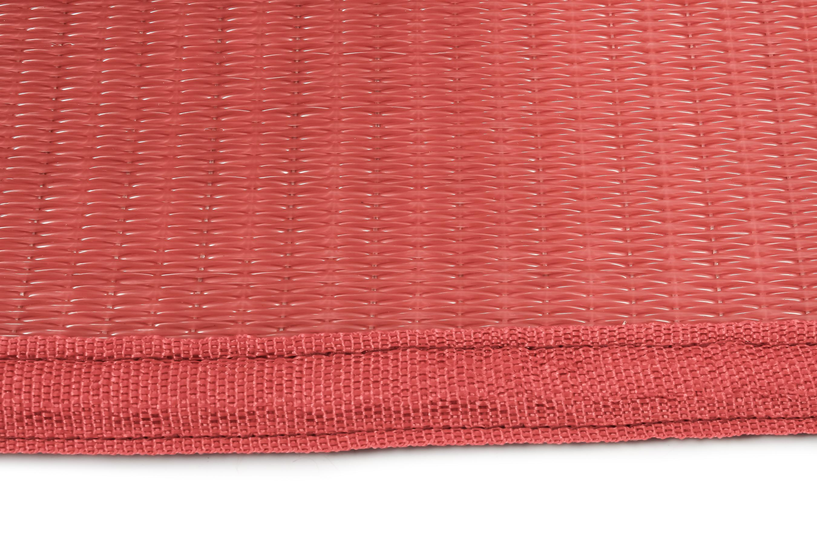 Amazon Com Camco 42882 Reversible Awning Leisure Mat 6