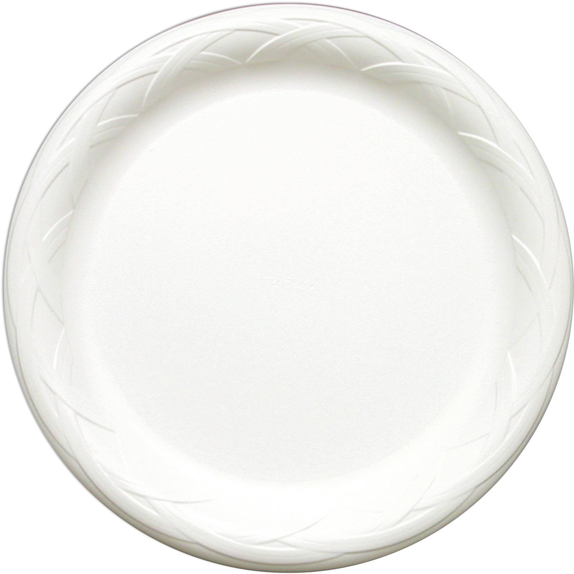 Because unlike paper plates that simply can\u0027t stand up to heavier foods Vanity Fair disposable plates are specifically designed to handle all types of ...  sc 1 st  Amazon.com & Amazon.com: Vanity Fair Impressions Disposable Dessert Plates Paper ...