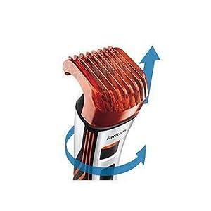 Philips Style Shaver, Razor, groomer, clippers, best shaver, best razor, shaver