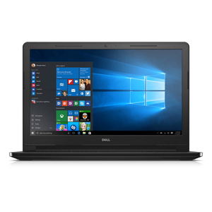 Dell Inspiron HD Display