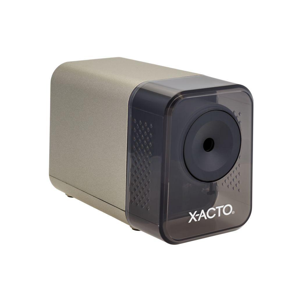 Amazoncom XACTO XLR Electric Pencil Sharpener Pencil