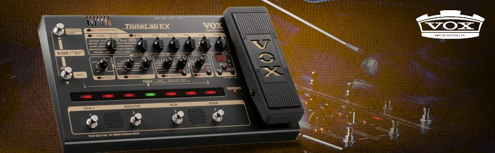 vox tonelab st software