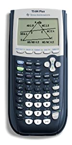 A Problem With My TI-83 Plus Calculator.?