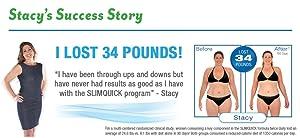 weight loss, tummies, boost metabolism, decrease appetite, fat burn, lost fat, taste great
