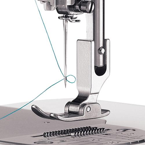 industrial grade sewing machine