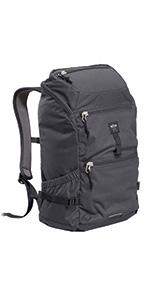STM Trestle, Laptop Backpack for 13-Inch Laptop