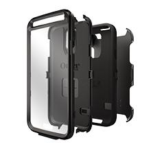 otterbox samsung galaxy s5 defender components
