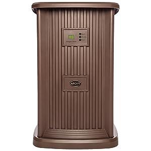AIRCARE Pedestal Evaporative Humidifier, EP9500