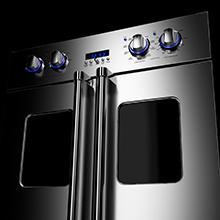 Amazon.com: Viking 4515-1S05S Professional - Batería de ...
