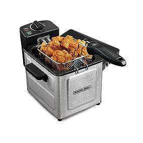 turkey fryers electric indoor best rated reviews sellers ultimate reviewed