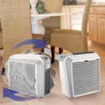 HEPA air purifier, air purifier, hap726