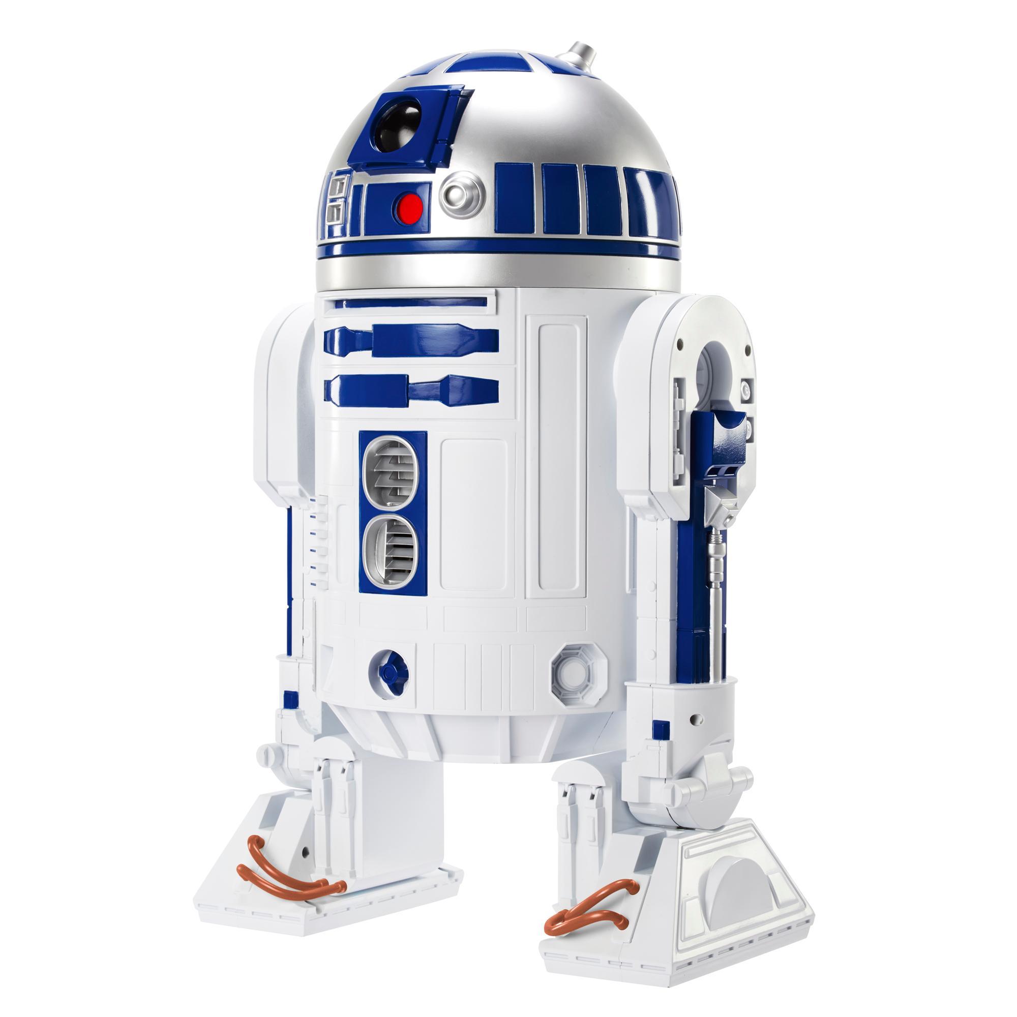 R2d2 Amazon.com: Star Wars ...