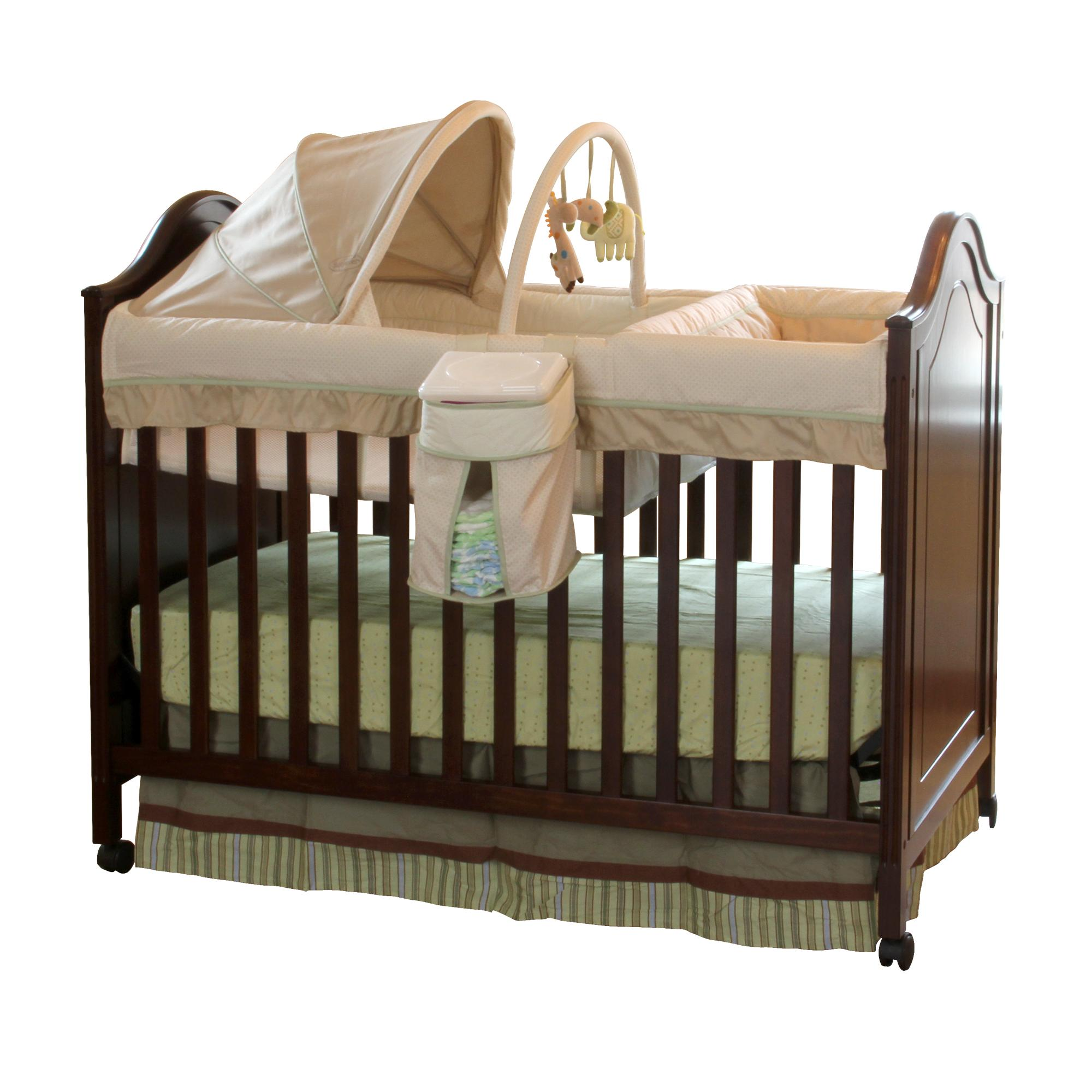 cribs size n sears changing us cherry kmart attached ofa full baby convertible fizzy conversion combo of f kit sets children babies changer awesome r comf table bassinets nursery crib bentley s delta walmart with