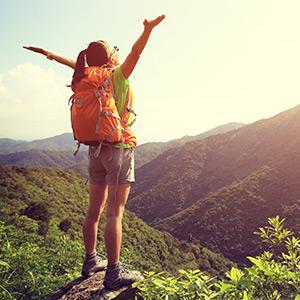 travel locks, hiking locks, locks for travelers, locks for travel