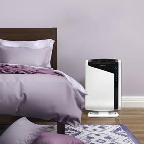 air purifier, air purification, purify, large room air purifier,