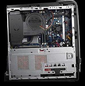 Dell Alienware X51 R3 Intel Wireless Drivers for Windows XP