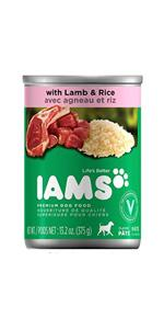 Amazon.com: IAMS PROACTIVE HEALTH Adult Minichunks Dry Dog