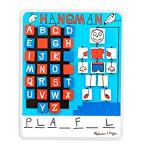 word games,travel,spelling,whiteboard,educational