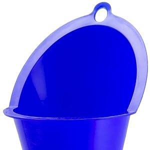 fuel; filter; funnel; engine; oil; fluid; fluid management; transfer; oil management; coolant