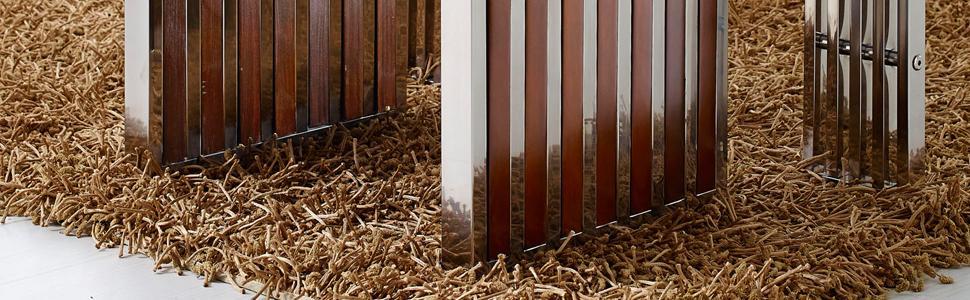 Amazoncom Modway Gridiron Wood Inlay Small Bench Walnut  : 74798bbf 9670 477f 8906 843267b206f3JPGCB273812533SR970300 from www.amazon.com size 970 x 300 jpeg 105kB