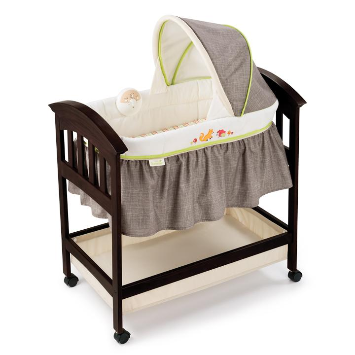 ba bed beds charming portable with baby children multi cradles crib newborn infant function for cot awesome safety folding cribs