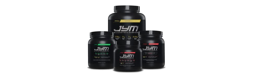 Jym supplement science pro jym an optimal for Jym fish oil
