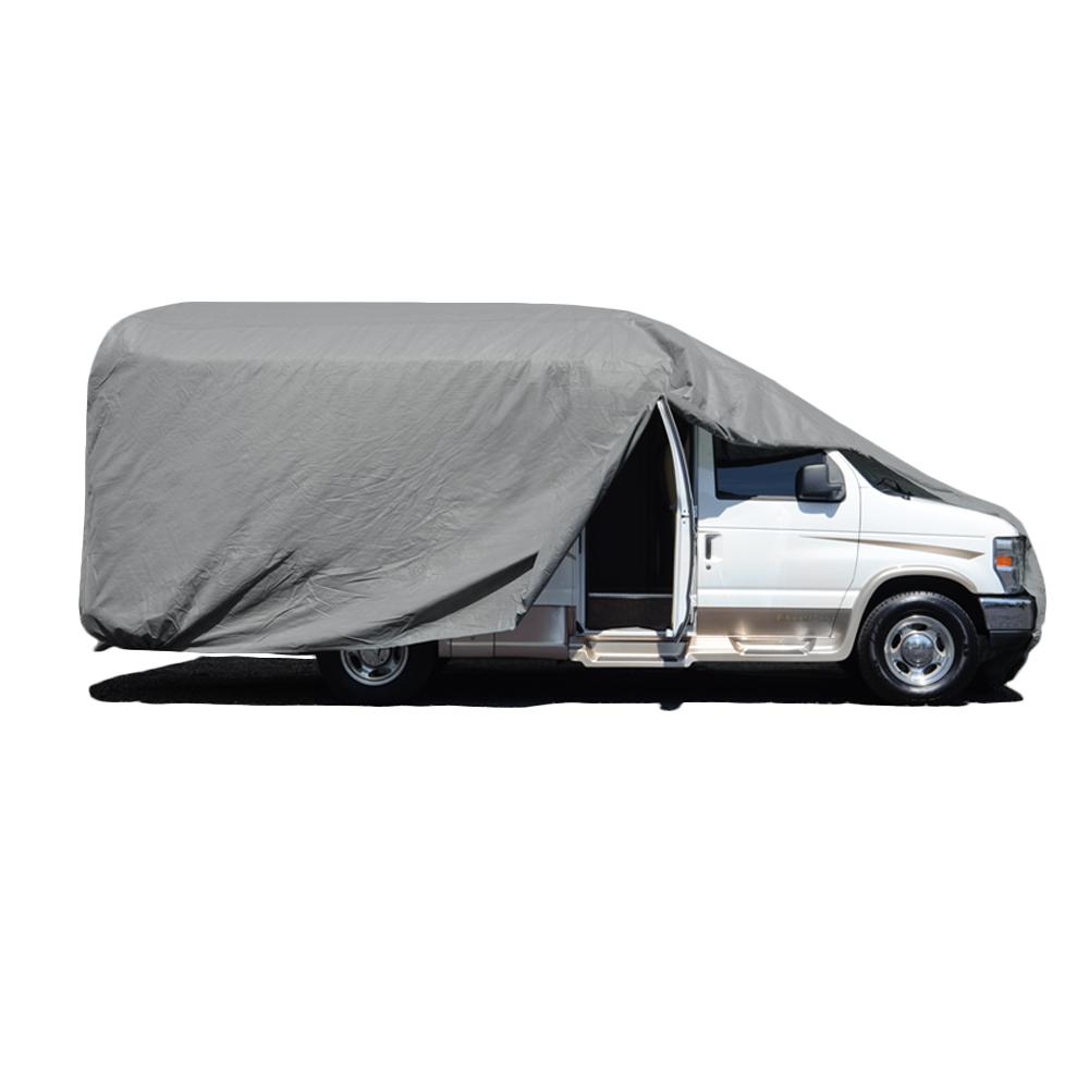 Amazon.com: Budge Class B RV Cover Fits Class B RVs up to