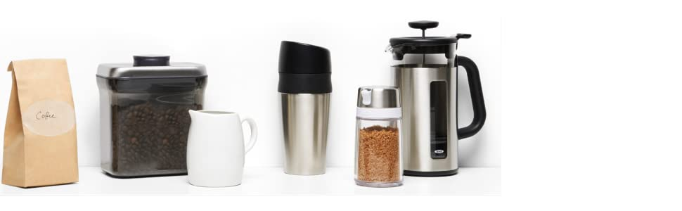 75dee7b1 c686 480a a92e 45e40e035eaa.PNG. CB527086062  SR970,300  Oxo French Press  Cup